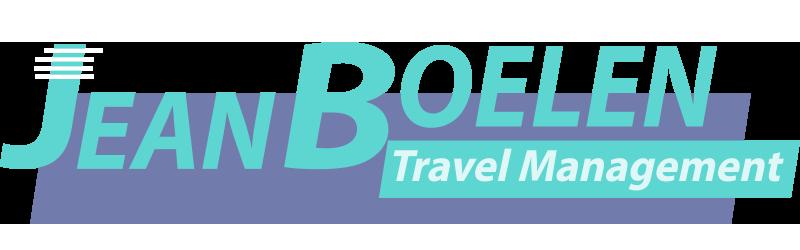 jean-boelen-logo